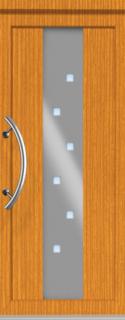 dvere_01