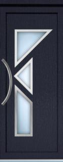 dvere_03