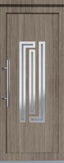 dvere_04