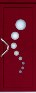 dvere_05