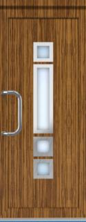 dvere_07